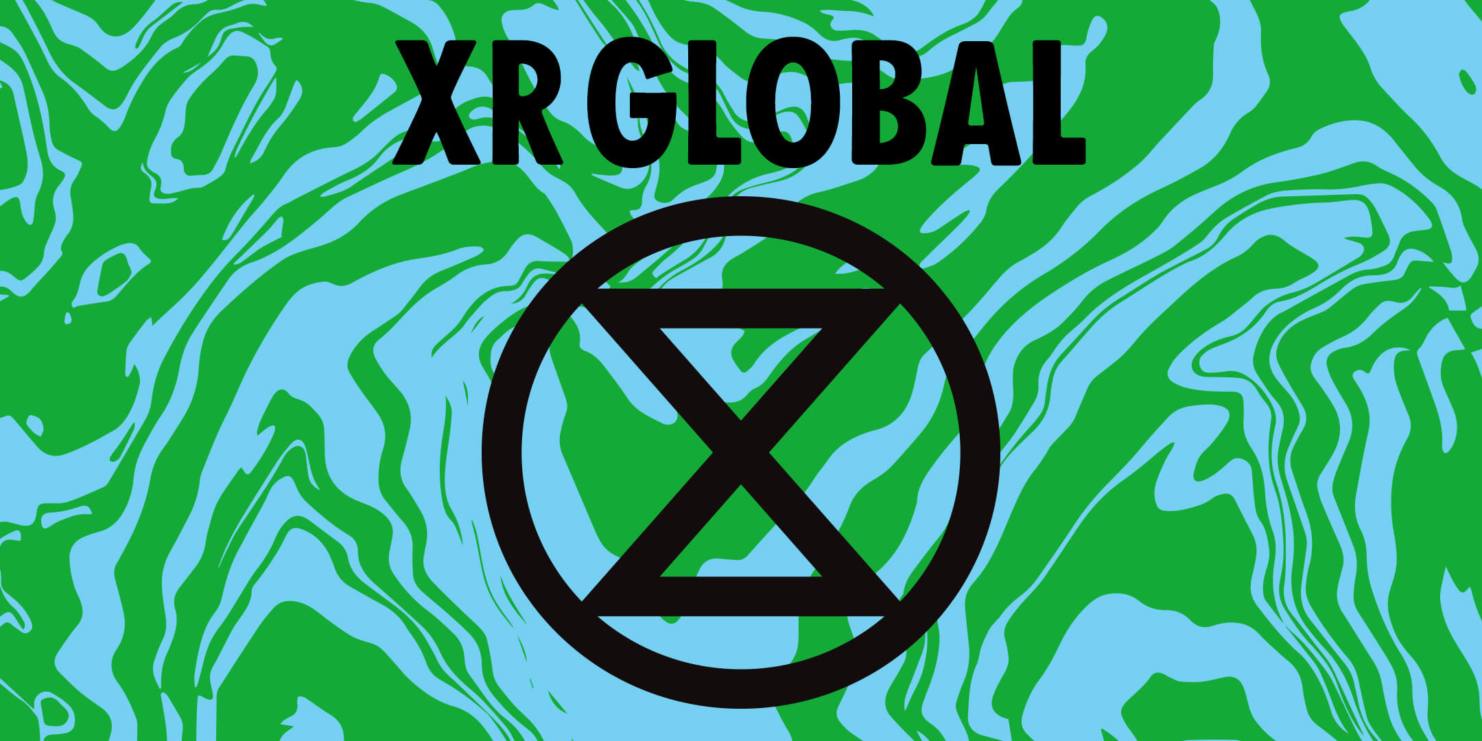Extinction Rebellion Global | Find XR branches and events