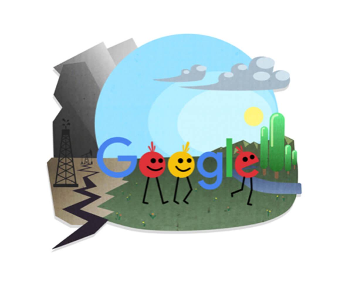 XR google prank